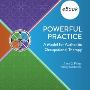 Powerful Practice eBook