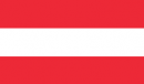 flag-of-Austria
