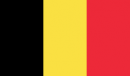 flag-of-Belgium