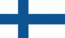 flag-of-Finland