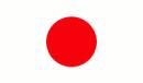 flag-of-Japan