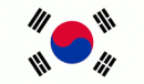 flag-of-Korea-South