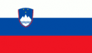 flag-of-Slovenia