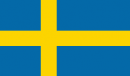 flag-of-Sweden